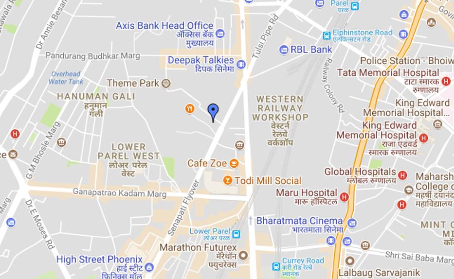 Argentis-Mumbai-Map.png