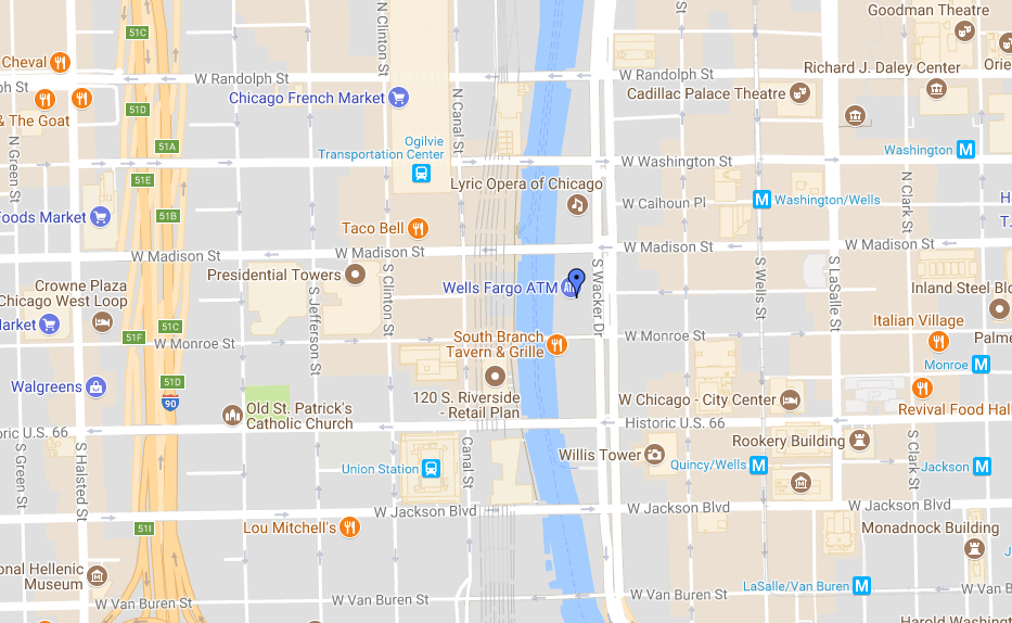 Argentis-Chicago-Map.png