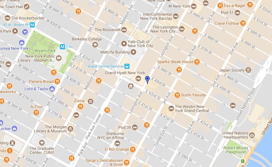 Argentis-NewYork-Map.png