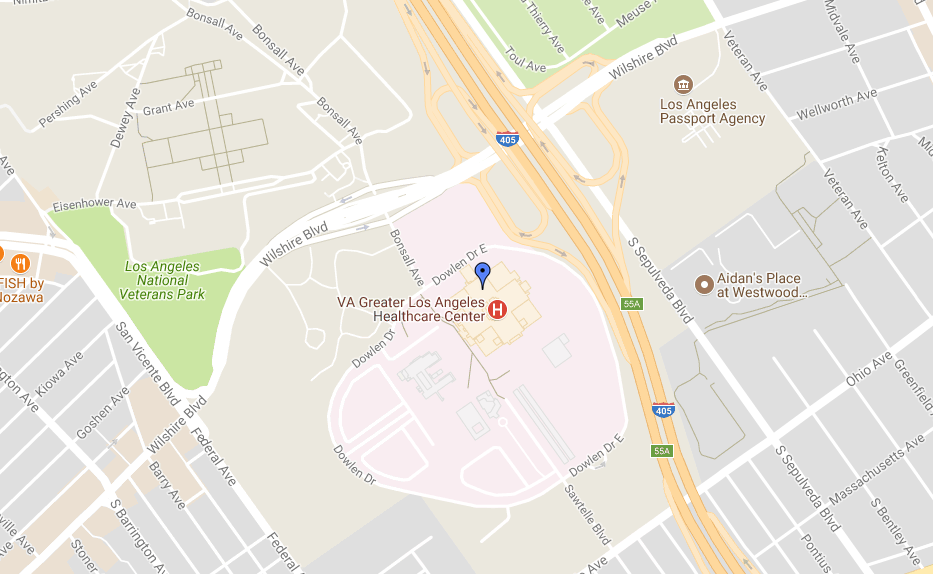 Argentis-LA-Map.png