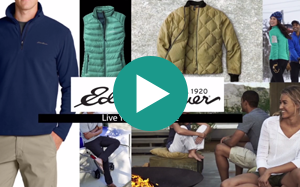 Eddie-Bauer-Video-Testimonial.png