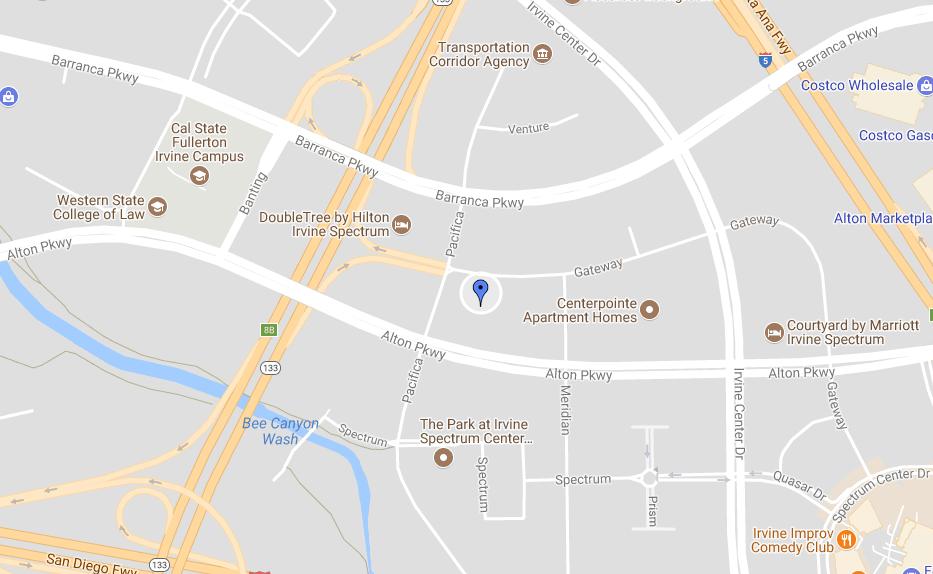 Argentis-Irvine-Map.png