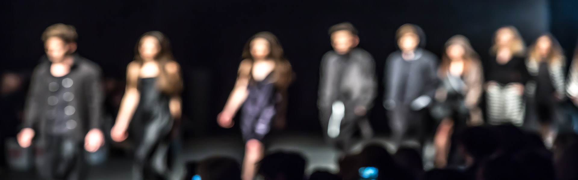 ERP – The Fashion Week Must Have Image