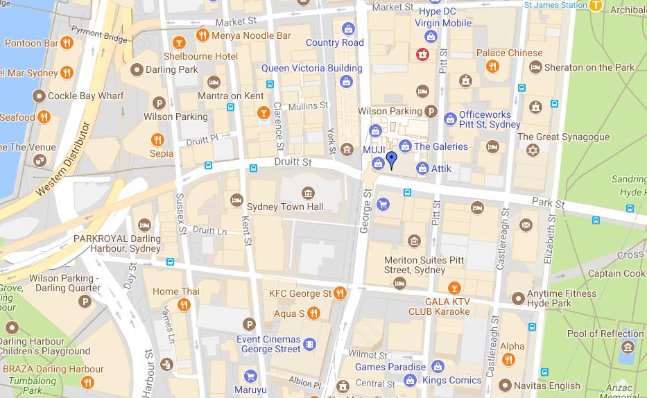 Argentis-Sydney-Map.png