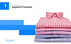 SAP-Business-One-Apparel-Brochure.png